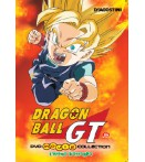 Dragon Ball Movie Collection - L'Ultima Battaglia - Dvd