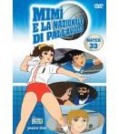 Mimi' E La Nazionale Di Pallavolo 33 - Dvd