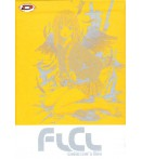 Flcl - Complete Series (3 Dvd) - Dvd