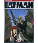 Eat Man - Complete Box Set (4 Dvd) - Dvd