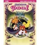 Fantastico Mondo Di Paul - Serie Completa 01 (4 Dvd) - Dvd