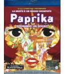 Paprika - Sognando Un Sogno - Blu-Ray