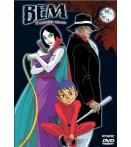 Bem Il Mostro Umano - Serie Completa (9 Dvd) - Dvd