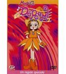 Magica Doremi - Serie Completa 02 (5 Dvd) - Dvd
