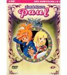 Fantastico Mondo Di Paul - Serie Completa 02 (4 Dvd) - Dvd
