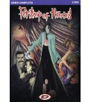 Pet Shop Of Horrors - Box Set (2 Dvd) - Dvd