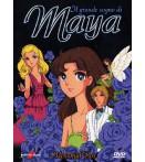 Grande Sogno Di Maya (Il) - Memorial Box (4 Dvd) - Dvd