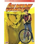 Golden Boy - Complete Box (2 Dvd) - Dvd