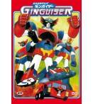Ginguiser Complete Box Set (6 Dvd) - Dvd