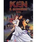Ken Il Guerriero - Il Film - Dvd
