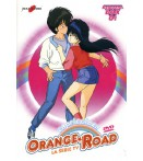 Orange Road - Serie Tv Box 01 (5 Dvd) - Dvd