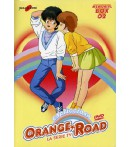 Orange Road - Serie Tv Box 02 (5 Dvd) - Dvd