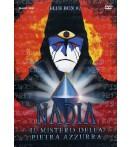 Nadia - Il Mistero Della Pietra Azzurra Box 02 (5 Dvd) - Dvd