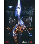 X - The Movie - Dvd