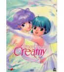 Incantevole Creamy (L') Box 01 (5 Dvd) - Dvd