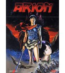 Arion (2 Dvd) - Dvd