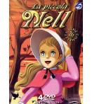 Piccola Nell (La) (4 Dvd) - Dvd