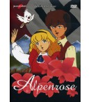 Alpen Rose Memorial Box (5 Dvd) - Dvd
