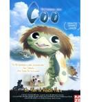 Estate Con Coo (Un') - Dvd
