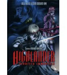Highlander - Vendetta Immortale - Dvd