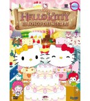 Hello Kitty - Il Bosco Dei Misteri 02 (Eps 07-13) - Dvd
