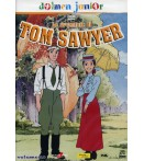 Avventure Di Tom Sawyer (Le) 10 - Dvd