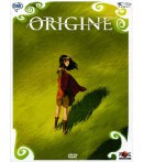 Origine (Ltd Collector's Edition) (2 Dvd+Cd) - Dvd