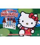 Hello Kitty - Le Fiabe Di Hello Kitty 01 - Biancaneve E I Sette Nani - Dvd