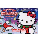 Hello Kitty - Le Fiabe Di Hello Kitty 03 - Buon Natale Da Hello Kitty - Dvd