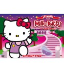 Hello Kitty - Le Fiabe Di Hello Kitty 04 - Cenerentola - Dvd