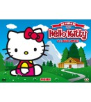 Hello Kitty - Le Fiabe Di Hello Kitty 06 - Heidi - Dvd