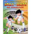 Holly E Benji Due Fuoriclasse Serie 01 Box 02 (Eps 29-56) (5 Dvd) - Dvd