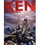 Ken Il Guerriero - La Leggenda Di Raoul - Dvd