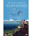 Voci Della Nostra Infanzia (Le) - Dvd