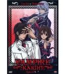 Vampire Knight 02 - Dvd