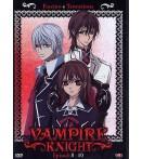 Vampire Knight 03 - Dvd