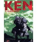 Ken Il Guerriero - La Leggenda Di Toki - Dvd