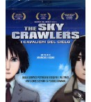 Sky Crawlers (The) - Blu-Ray