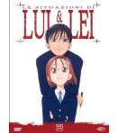 Situazioni Di Lui & Lei (Le) - The Complete Series (4 Dvd) - Dvd
