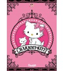 Charmmy Kitty 01 - Dvd
