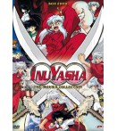 Inuyasha - Movies Collection Box (5 Dvd) - Dvd