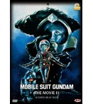 Mobile Suit Gundam The Movie 03 - Incontro Nello Spazio - Dvd