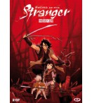 Sword Of The Stranger (2 Dvd) - Dvd