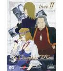 Chevalier D'Eon (Le) 02 - Dvd