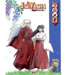 Inuyasha - The Final Act Box 02 (Eps 14-26) (3 Dvd) - Dvd