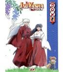 Inuyasha - The Final Act Box 02 (Eps 14-26) (3 Dvd) - Dvd