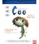 Estate Con Coo (Un') - Blu-Ray
