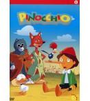 Pinocchio 03 - Dvd