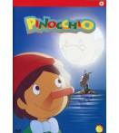 Pinocchio 05 - Dvd