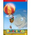 Pinocchio 07 - Dvd